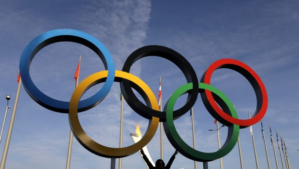 Rio: Fifth day schedule of India in Olympics