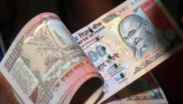 Central government employees to receive enhanced pay and arrears today