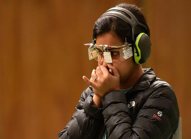 Rio 2016: Indian shooter Heena Sidhu crashes out of Olympics