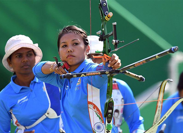 Rio: Indian Archery team enters quarters defeating Colombia 5-3