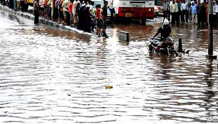Schools and Colleges in Hyderabad will be closed till Saturday