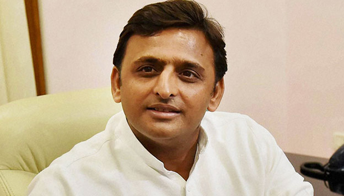 Samajwadi government to offer a new sop to people before election