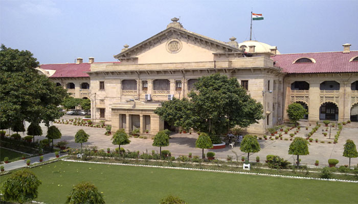 Allahabad High Court comes to the rescue of UP Karamchari Sangh