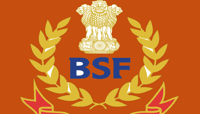 Pakistan army fires at some BSF posts, alert sounded on all borders