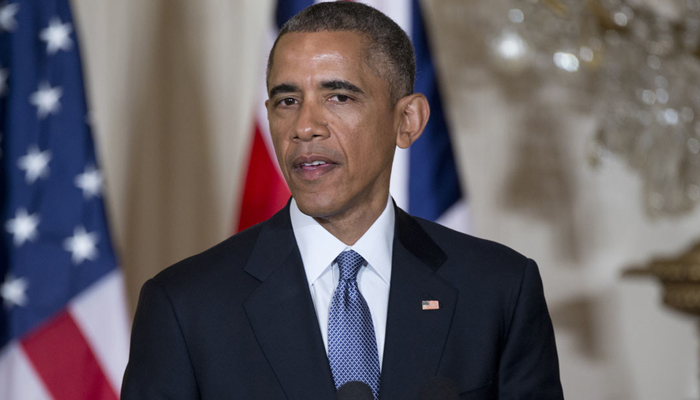 Congress votes to reject President Obama's veto on 9/11 lawsuit