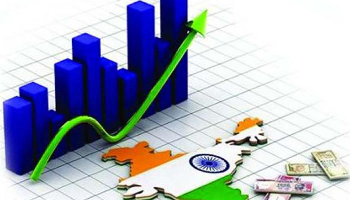 India's GDP drops to 7.1 per cent in quarter one of current fiscal