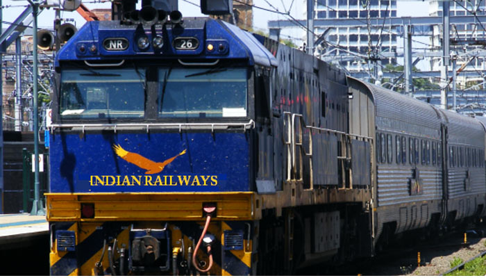 Indian Railways to introduce flexi fare system in premier trains