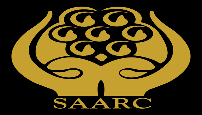 One more country decides to boycott SAARC summit in Pakistan
