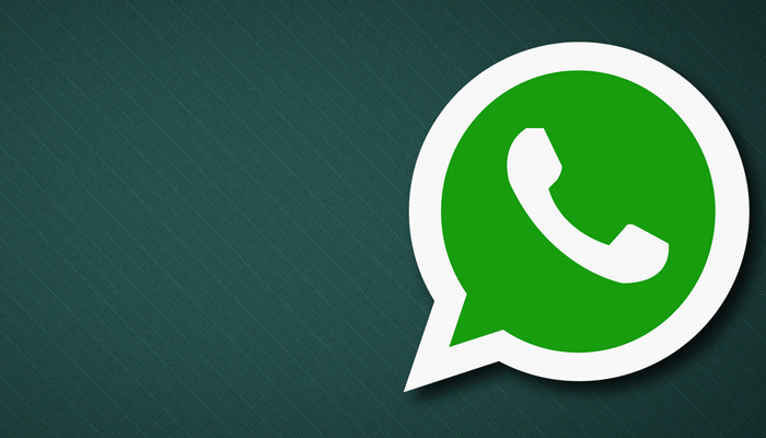 WhatsApp rolls out 2.16.10 update for iOS 10 users