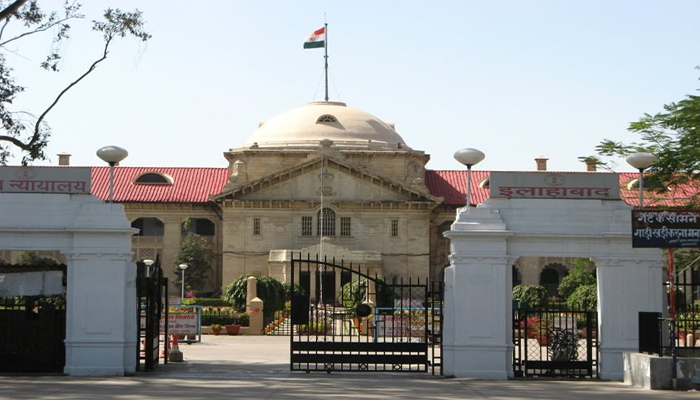 Constitution does not provide for reservation in minority institutions