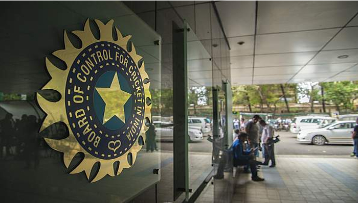 BCCI general body to take call on Olympic participation