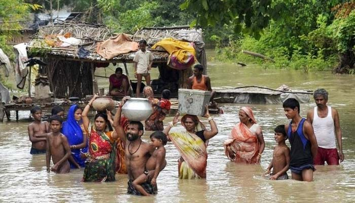 Bihar floods toll rises to 213 following eight new deaths