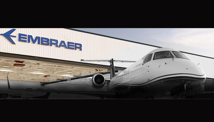 After Augusta chopper, Embraer Jet deal lands UPA in trouble