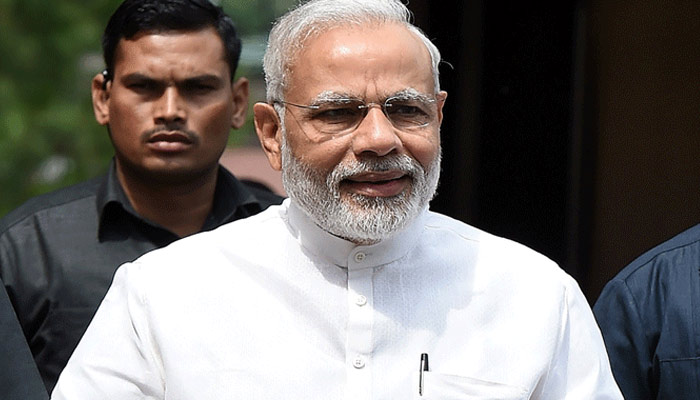 Prime Minister urges scientists to help achieve country's energy target