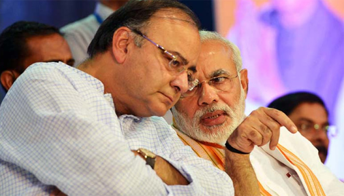 With PM paying more attention, GST deadline may not be missed