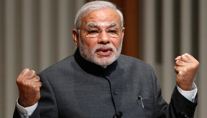 Survey: 70 per cent Indians want to bring Modi back to power as PM