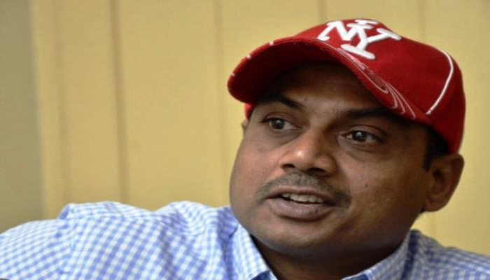 MSK Prasad becomes chief selector, Lodha recommendations ignored