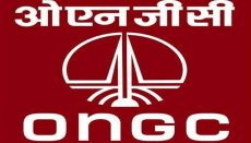 ONGC to provide assistance to  LU for a new study centre on the campus