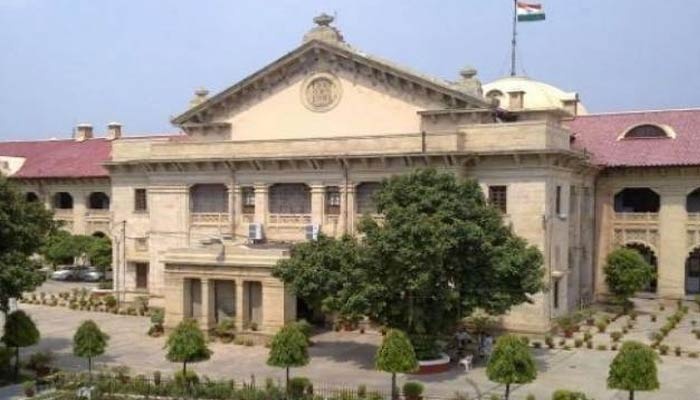 Give security to Srawan Sahus family: Allahabad HC to government