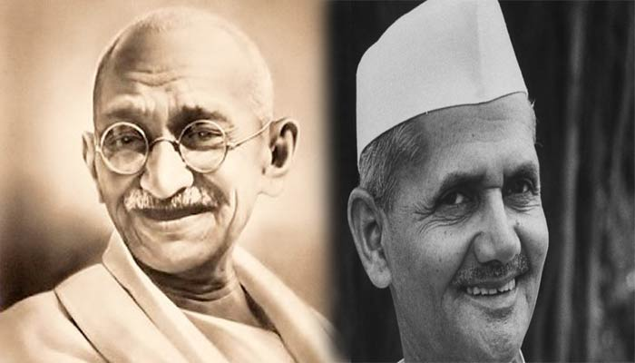 Nation remembers legends on their birth anniversary; see tweets