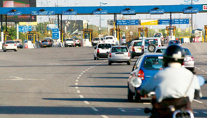Allahabad High Court makes DND Flyway toll free