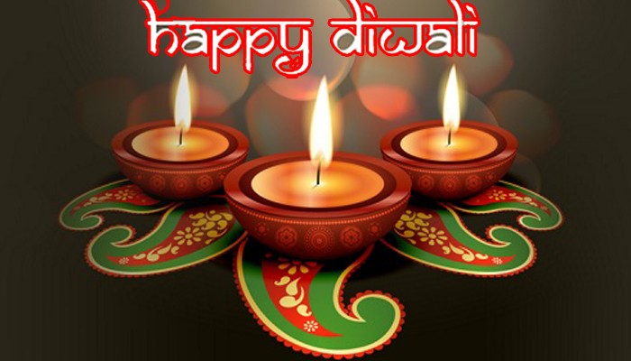 Diwali 2016 messages to wish family and friends!