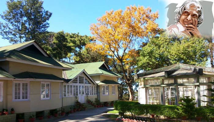 IIM-Shillong brings Kalam centre for research, analysis in NorthEast