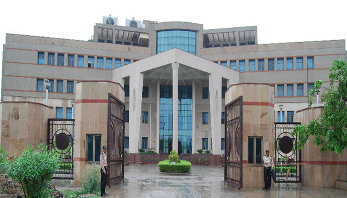 IIM-Lucknow accomplished 100 per cent summer placement in four days