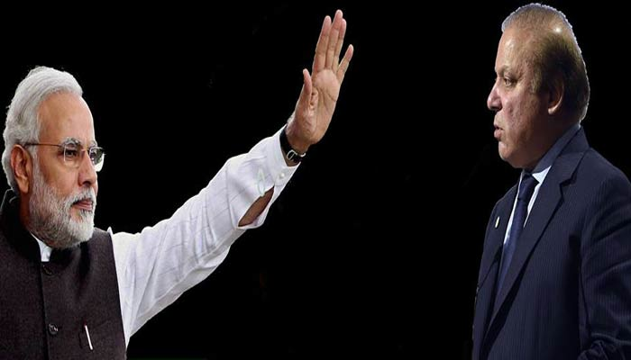 Five facts to prove that India and Modi surpass Pakistan