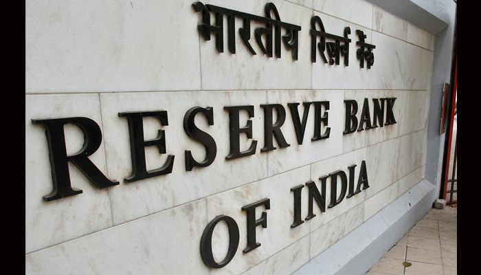 Public, private sector banks act faster this time after rate cut