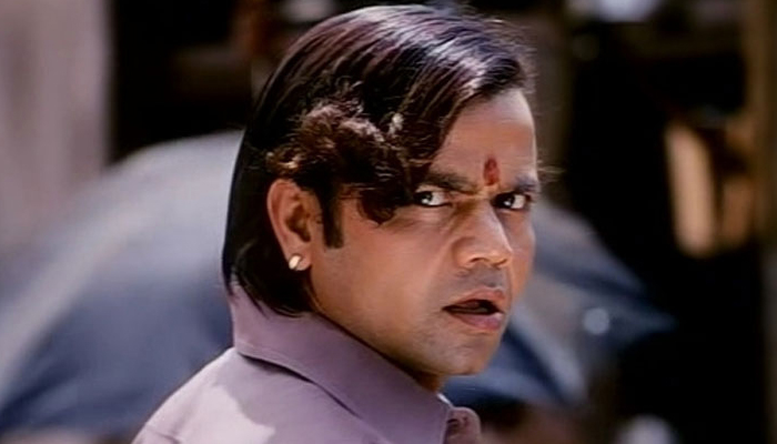 Actor Rajpal Yadav to float his own political party