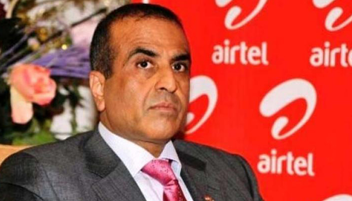 Sunil Mittal contradicts TRAI over Jio interconnect penalty
