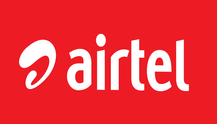 Airtel announces 10GB 4G data at Rs. 259 on 4G handsets