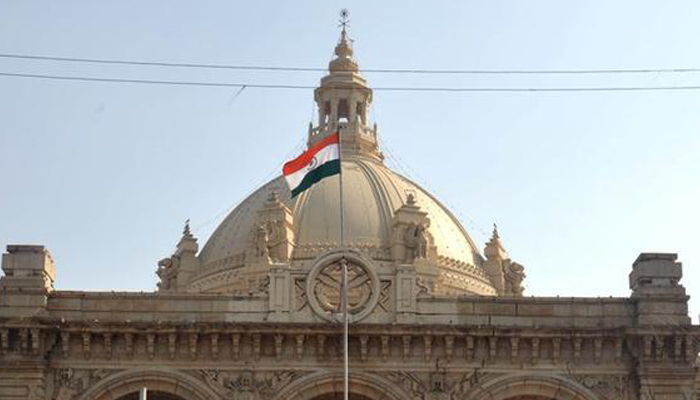 Will UP assembly polls take place in January and February  ???