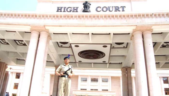 Take effective measures or face consequences, Lucknow HC to UP govt
