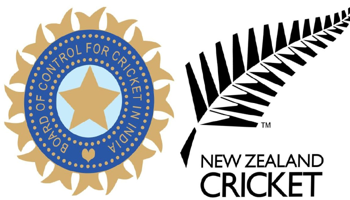IND vs NZ live streaming available at hotstar.com, Hotstar mobile app