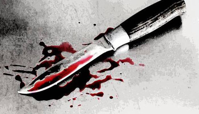 Sikh man stabbed to death in United States, investigation on