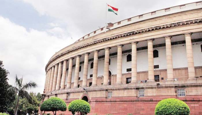 Congress  may oppose the  GST  slabs suggested by the  government