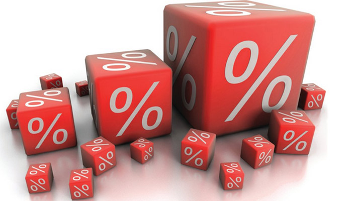 Reserve Bank of India cuts repo rate by 25 basis points