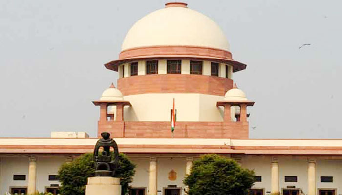 If wife separates husband from parents, then it is torture: SC