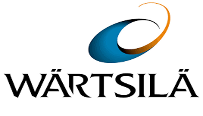 Wartsila to supply gas-fired baseload power plant in Argentina