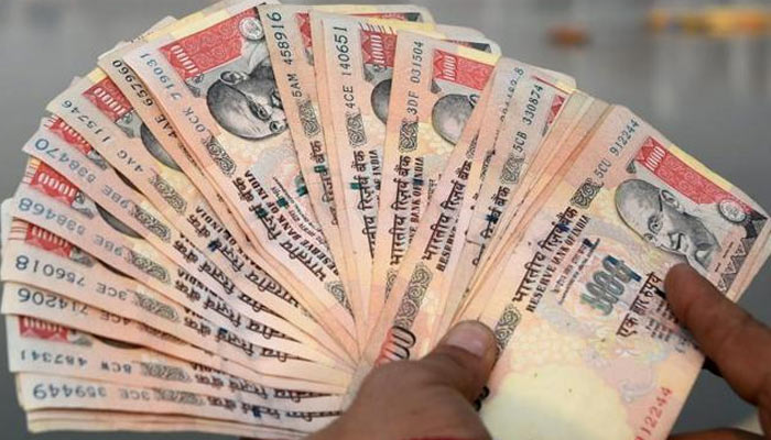 Beware! Cash deposit of over 2.5 lakh may attract 200 per cent penalty