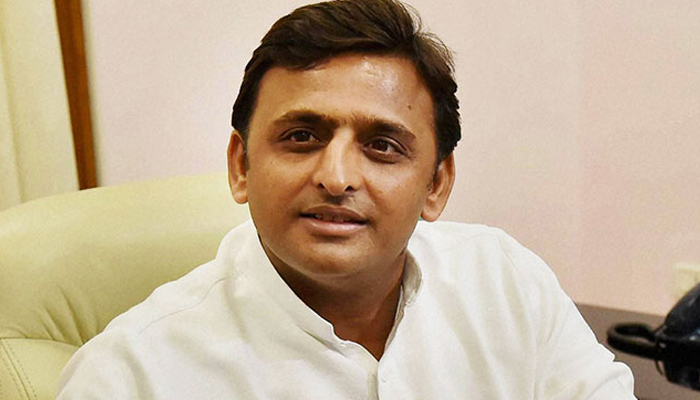 Black Money helped India ride over global recession: UP CM