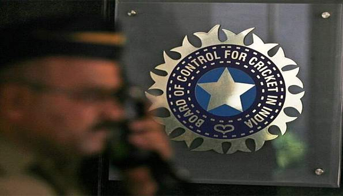 IndvsEng: Supreme Court permits BCCI to release funds for Rajkot Test