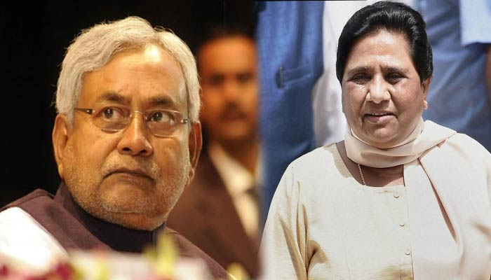 Bharat Bandh called by opposition has got mixed reaction