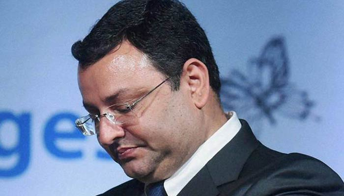 Indian Hotels convenes EGM to remove Mistry as Director