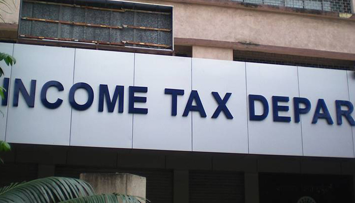 Demonetisation: 60 per cent tax likely on undisclosed deposits