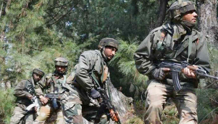 Pakistan Armys involvement confirmed in Indian soldiers beading