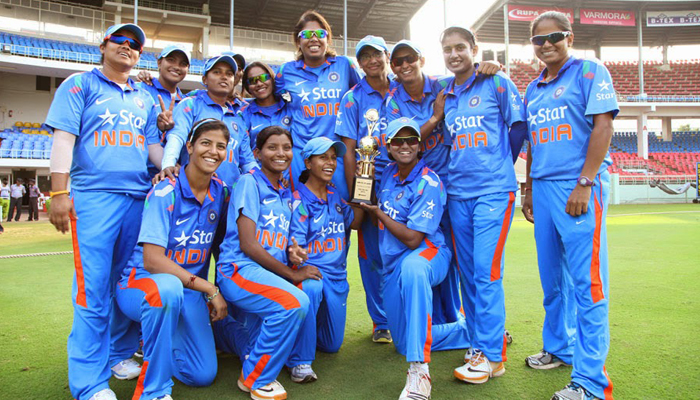 Solidarity: Indian men's Cricket team may opt out of Champions Trophy
