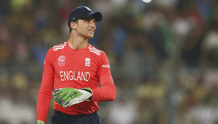 Jos Buttler likely to replace Ben Duckett in Mohali Test